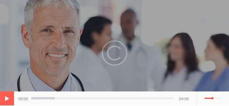 img_video_doctor-769x357.jpg